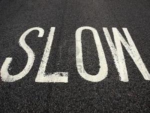 sicurezza_stradale_slow--400x300
