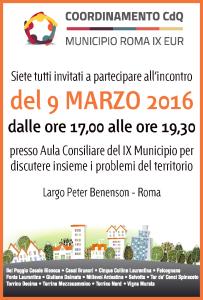 invito cdq 09-03-2016 web