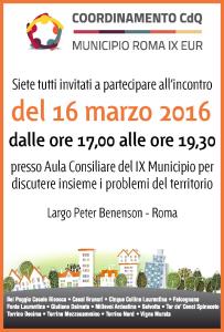 invito cdq 16-03-2016 web-1