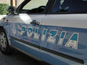 1467112699-polizia