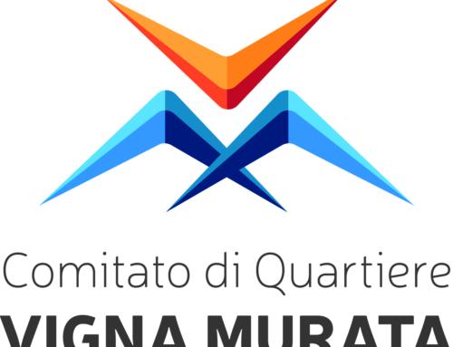 ELEZIONI COMITATO DI QUARTIERE VIGNA MURATA 2018: ECCO I RISULTATI