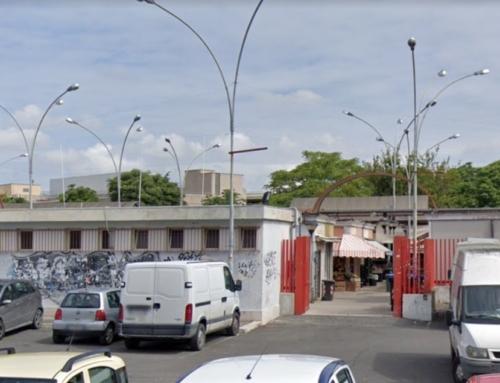 EMERGENZA CORONAVIRUS: GENERI ALIMENTARI DI PRIMA NECESSITA' A DOMICILIO
